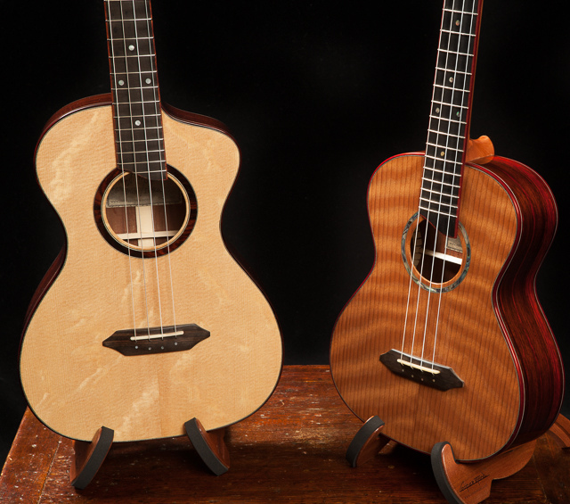 Top 10 Best Baritone Ukulele In 2019 – Ultimate Reviews and Buying Guide