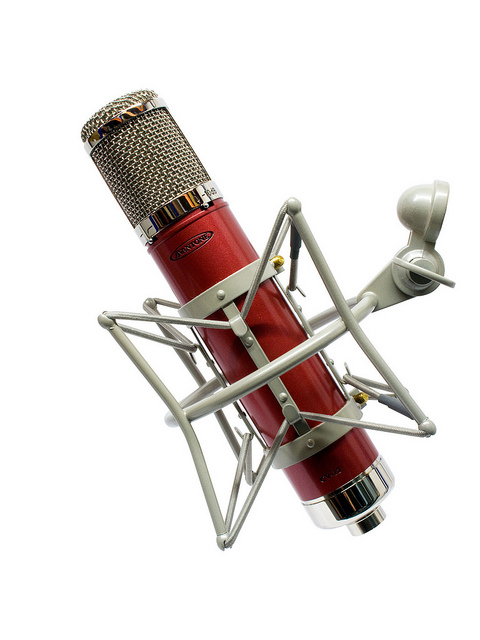 Microphones for Recording Vocal Buying Guide