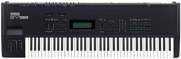 Best Digital Piano for Beginners Buying Guide
