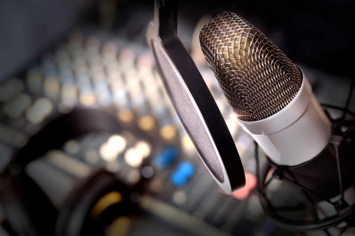 Best Studio Headphones for Home Recording 2021 Reviews