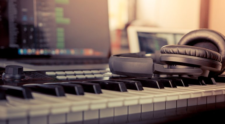 Best DAW Software Products