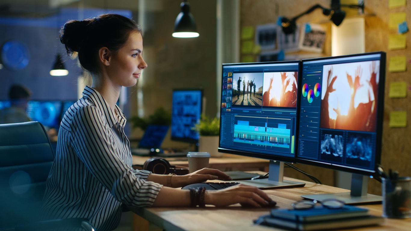10 Best Music Production Software – Digital Audio