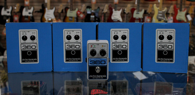 Looper Pedal Buying Guide