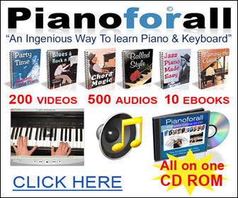 Pianoforall reviews