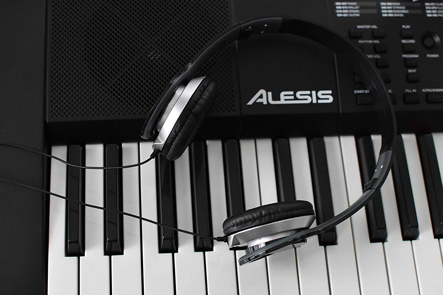 Alesis Melody 61 review