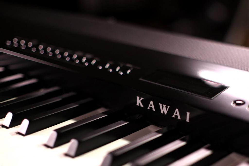 Kawai ES8 Review - Is this keyboard any good for you?