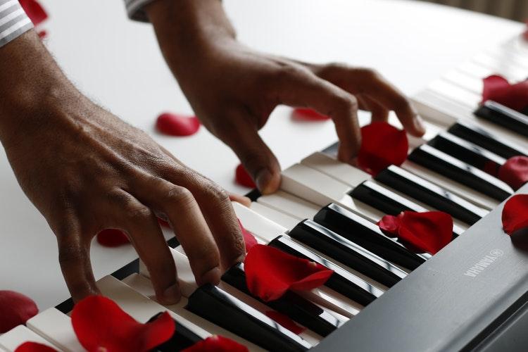 piano-under-5oo