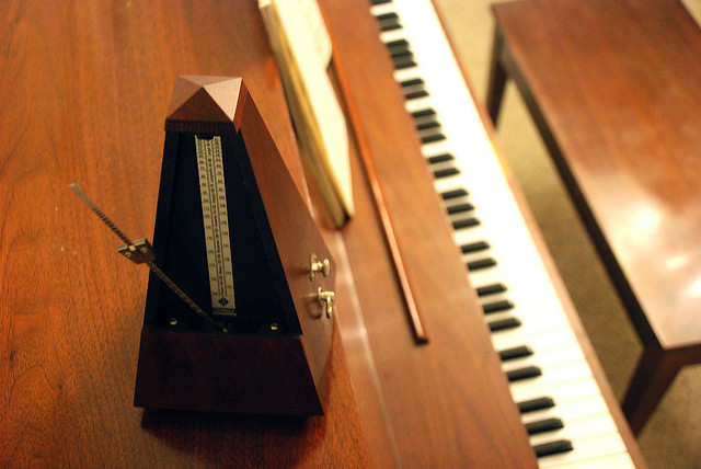 best metronome review