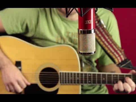 Microphones For Recording Rap Vocals