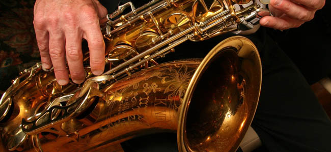 Alto Saxophones reviews