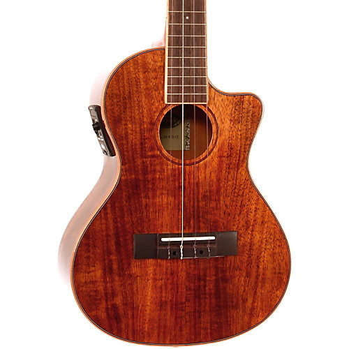 Kala Ukelele reviews