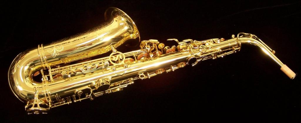Selmer Saxophones reviews