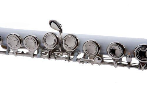 Student Flute 2020