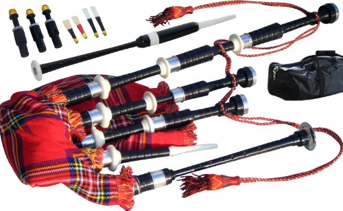 best Bagpipes guide