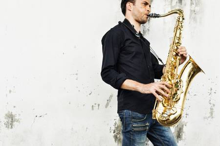 Top 7 Best Beginner Saxophones 2019 Reviews & Buying Guide