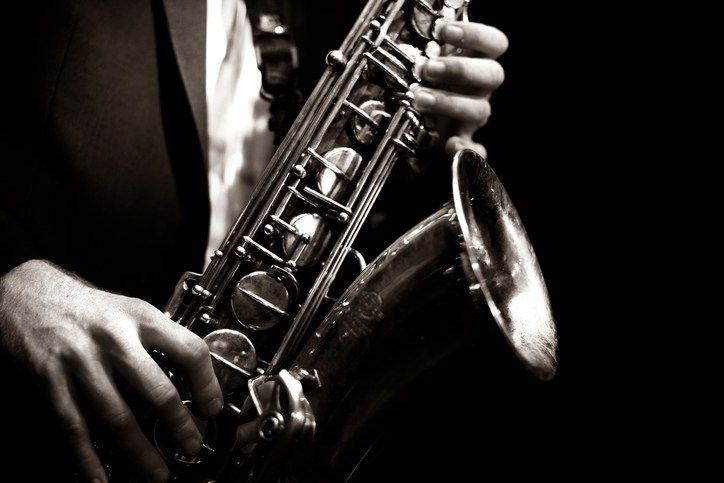Best Selmer Saxophones - Top 6 Reviews & Buying Guide