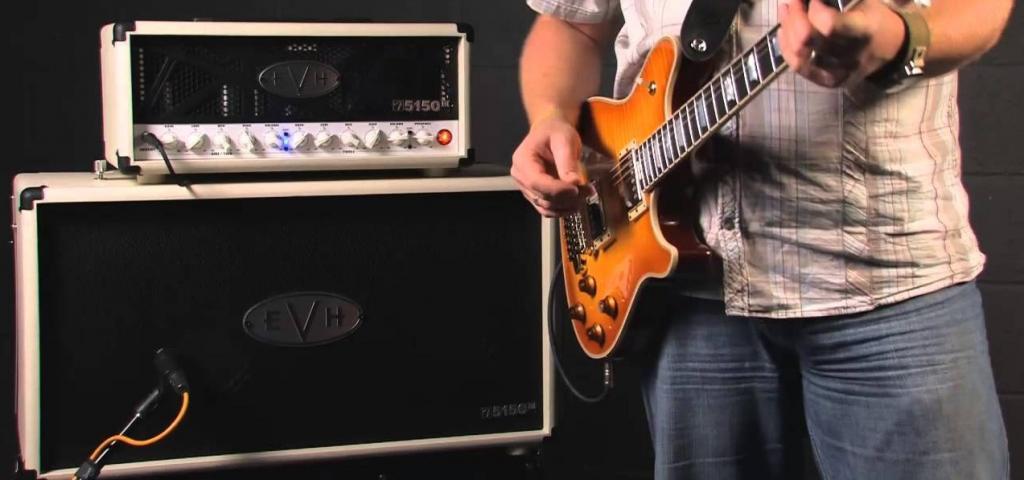 best guitar speaker cabinet