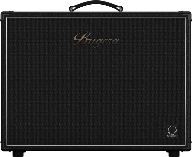 guitar speaker cabinet reviews