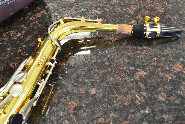 saxophone reviews