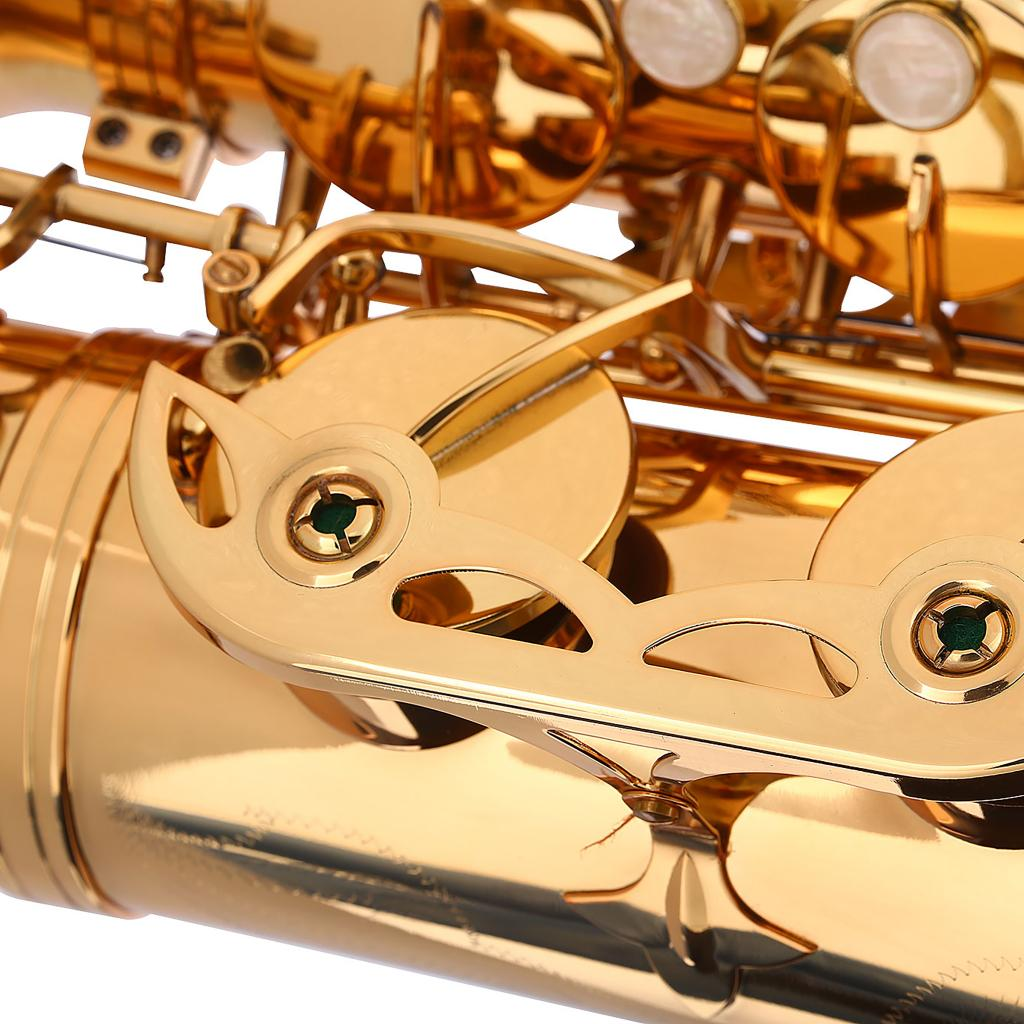 tenor saxophone reviews