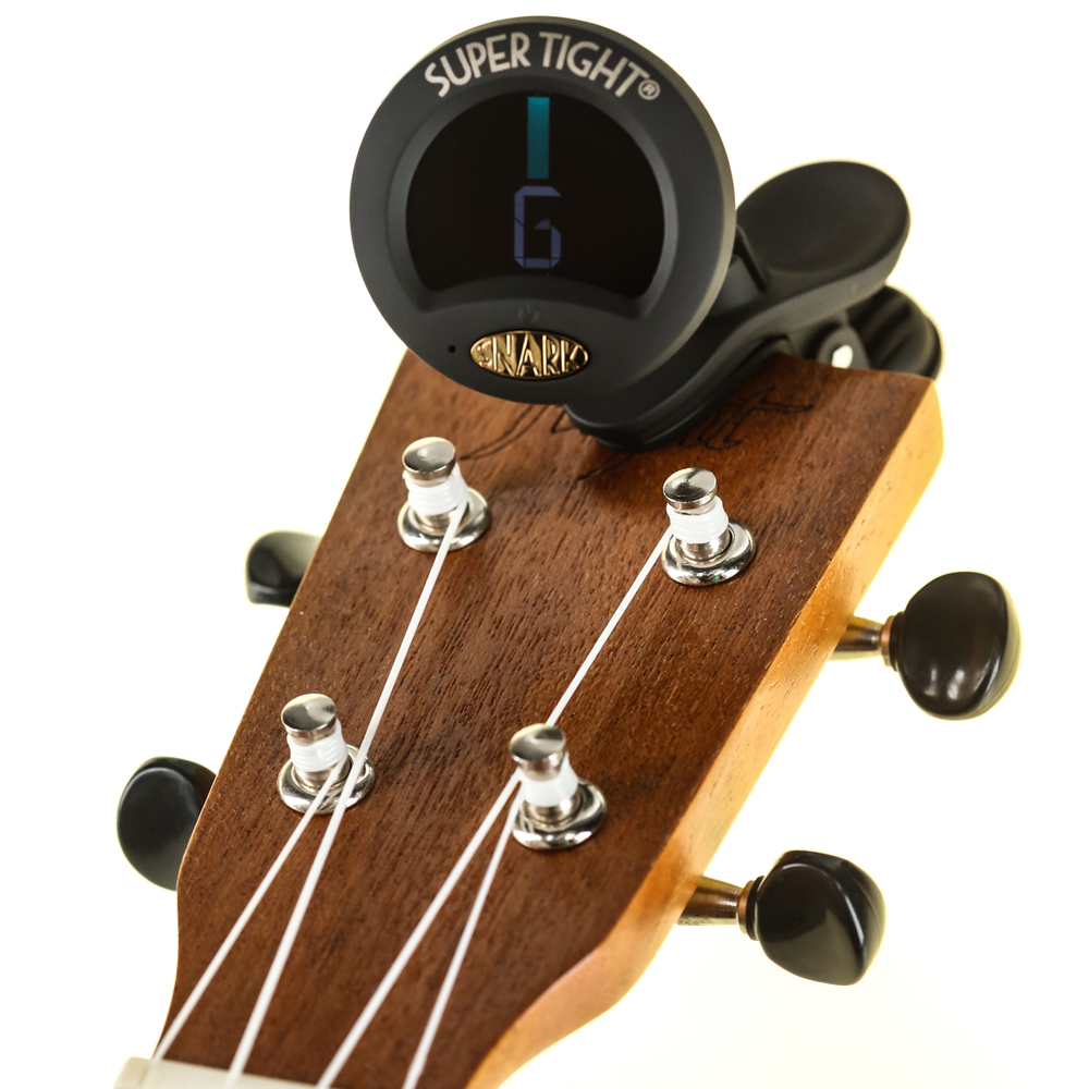 ukelee tuners reviews