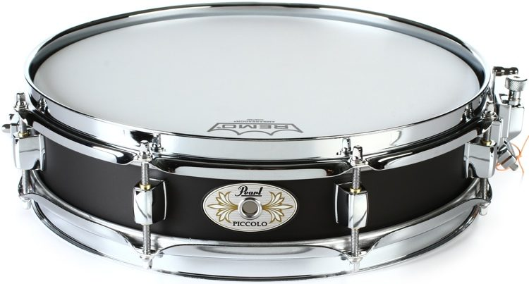 Best Snare Drums