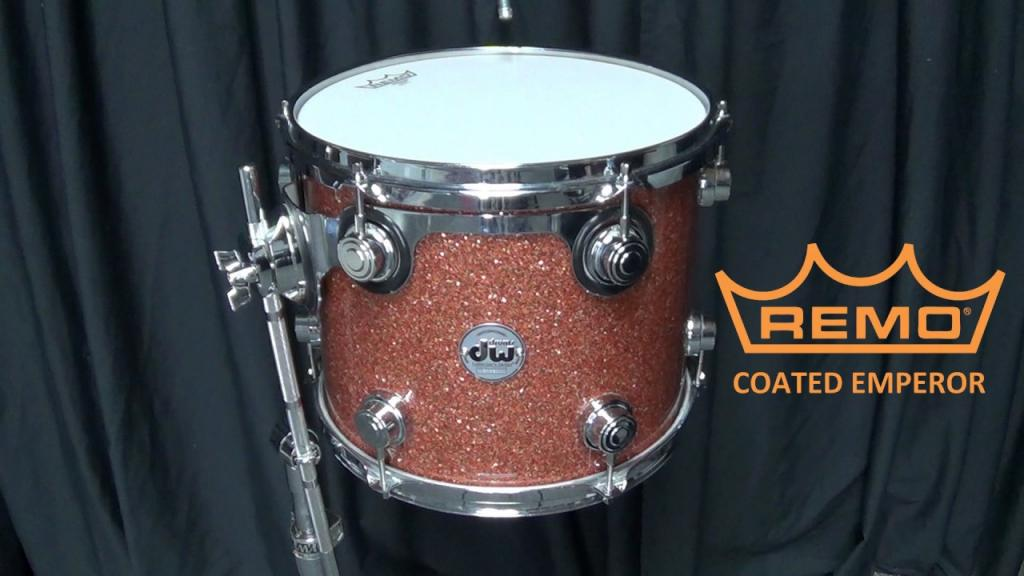 Drum Heads 2020