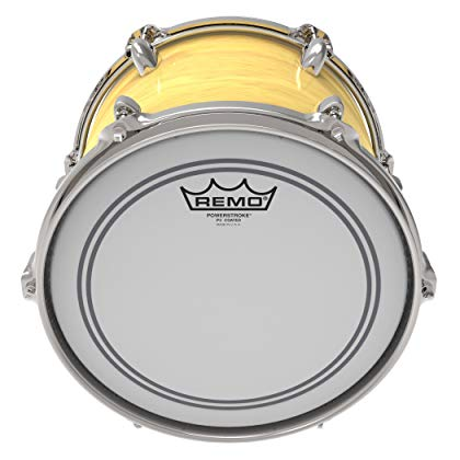 Drum Heads reviews
