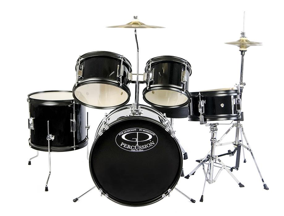 Drum Set for kid