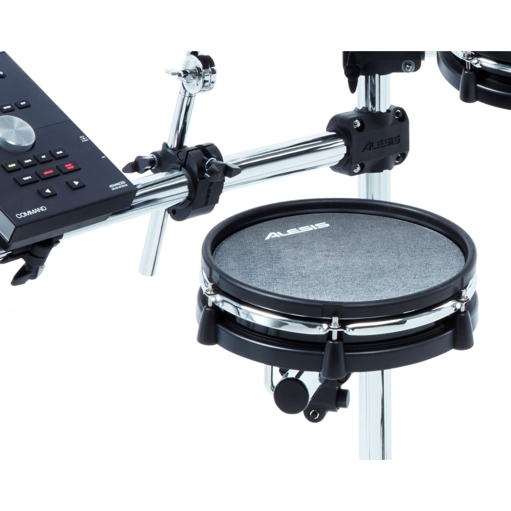 Electronic Drum Sets reviews
