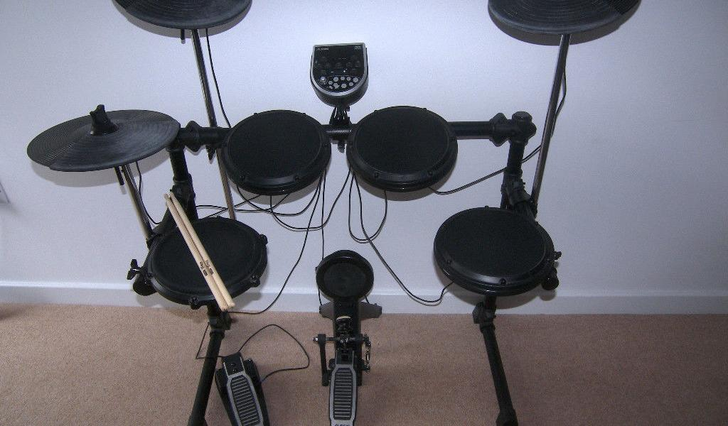 Alesis DM6 Review – Is This Right For You?