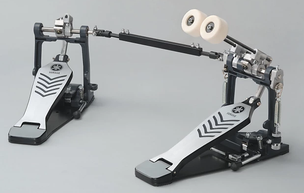 best Double Bass Pedal review