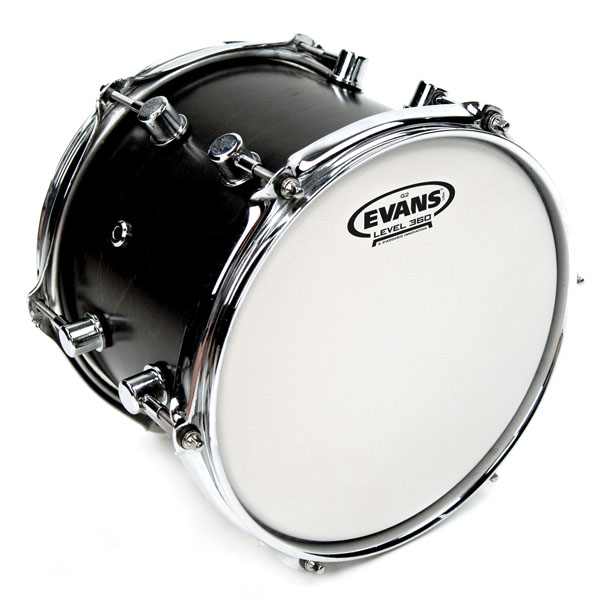 best Drum Heads reviews