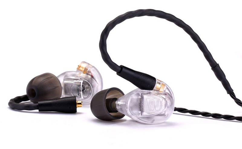 Best In Ear Monitors For Drummers In 2019 – Top 10 Reviews & Buying Guide