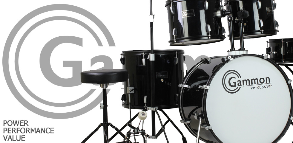 cheap drum set reviews