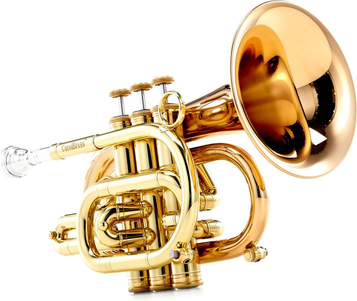Pocket Trumpet reviews