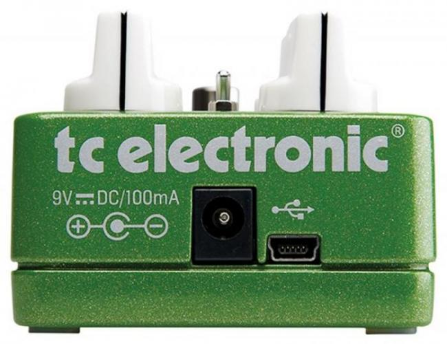 Best Chorus Pedals For Guitar