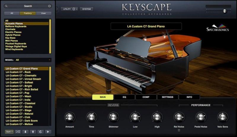 Top 8 Best Piano VST Products On The Market 2019 Reviews