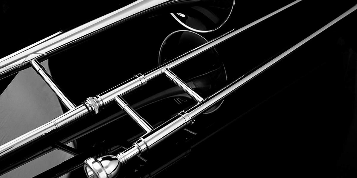 Top 10 Best Trombones On The Market 2019 Reviews