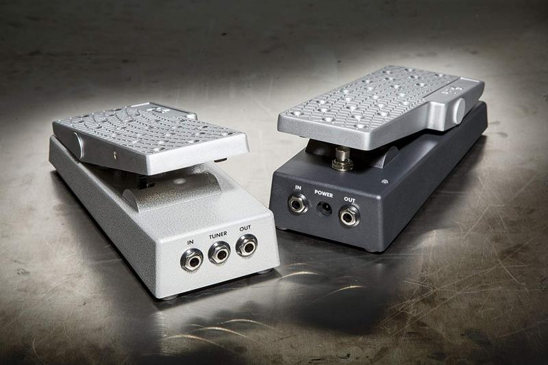 Top 10 Best Wah Pedals On The Market 2021 Reviews