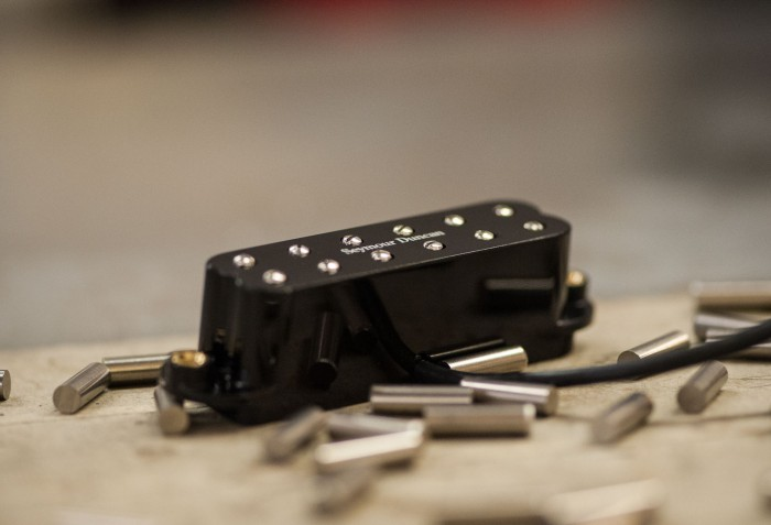 Top 6 Best Stratocaster Pickups In 2019 Reviews & Buying Guide