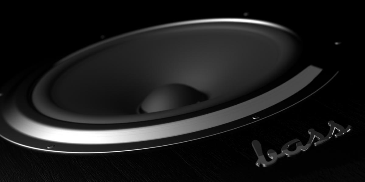 Top 5 Best Under Seat Subwoofers On The Market 2019 Reviews
