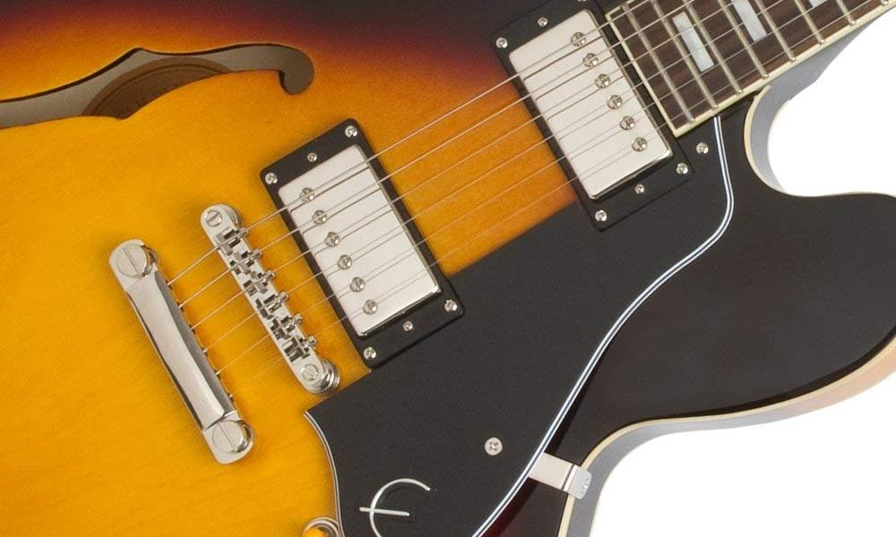 Top 8 Best Blues Guitars For The Money 2019 Reviews