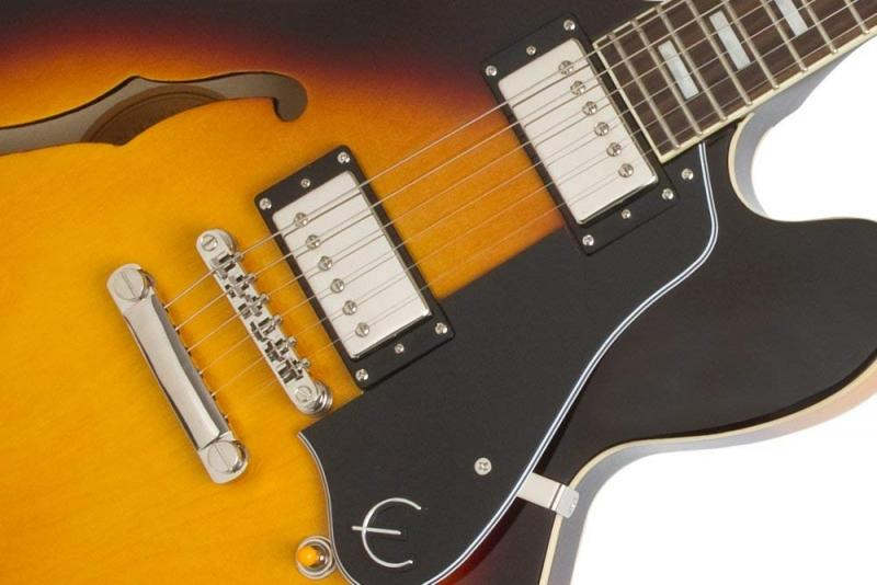 Top 8 Best Blues Guitars For The Money 2021 Reviews