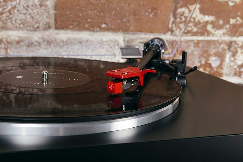 Best-Turntables-Under-200
