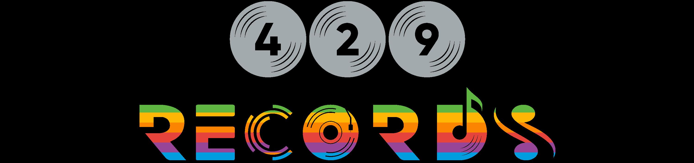 429 RECORDS