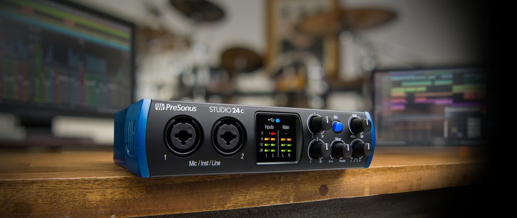 best audio interface reviews