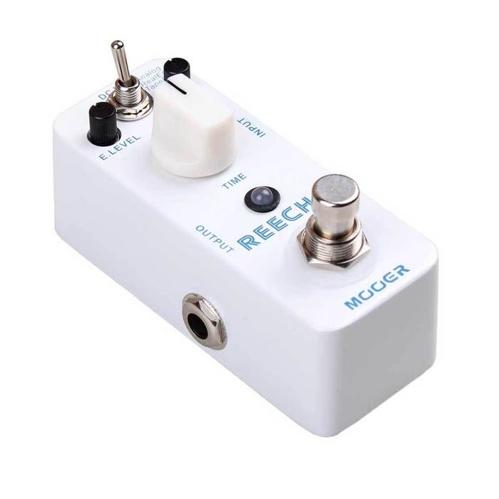 best digital delay pedals reviews