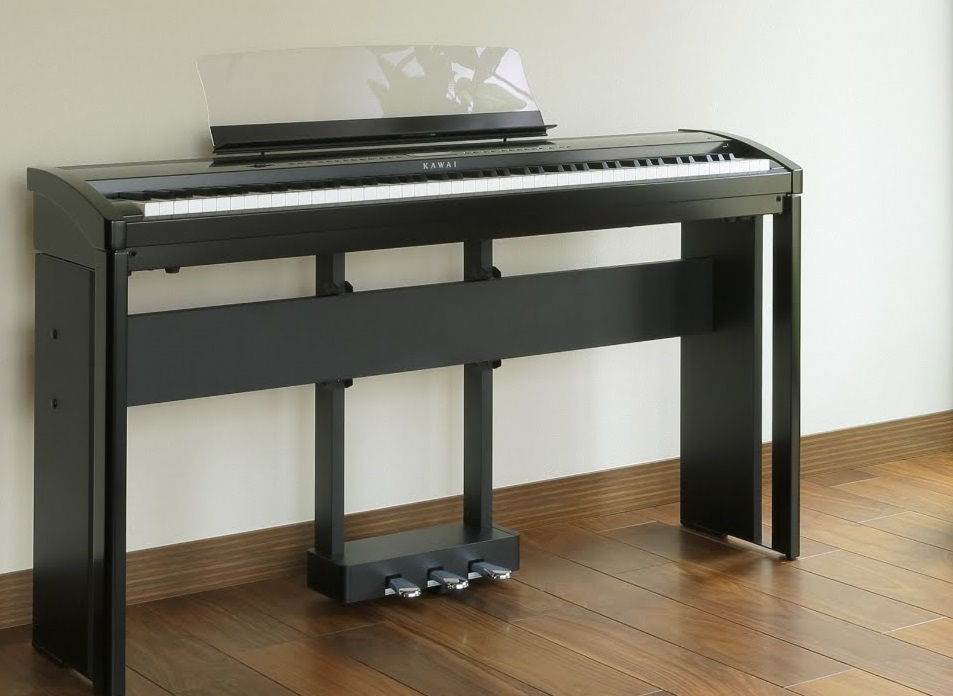 best kawai digital piano reviews