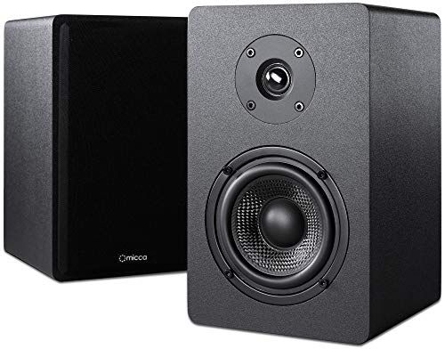 best speakers for vinyl reviews